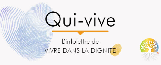 Qui-vive, vol. 41 (avril 2020)