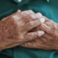 Our right to quality palliative care
