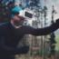 La réalité virtuelle, remède à l'isolement des personnes âgées?