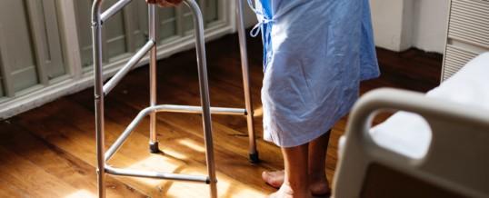 Hausse marquée du nombre de demandes d'aide médicale à mourir