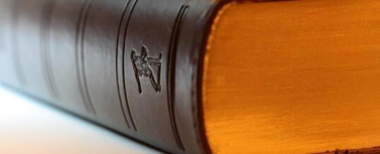 Projet de loi C-14 (sanction royale)