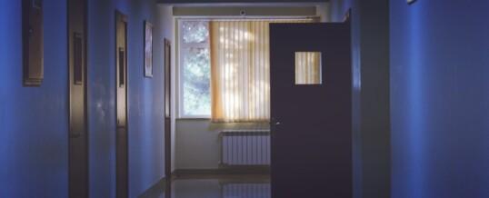 L'euthanasie : une mort douloureuse, inhumaine?