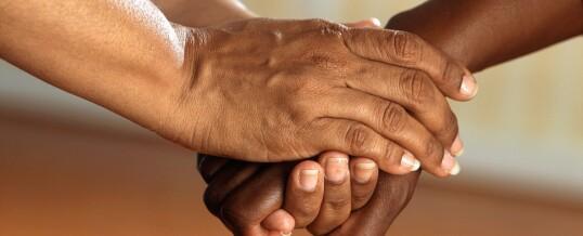 Soins palliatifs au Québec: accessibilité inégale
