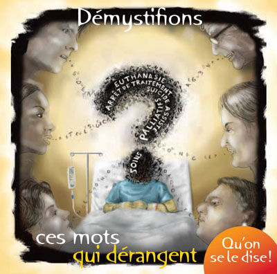 demystifions-cover