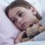 Pétition contre l'élargissement de l'euthanasie pour les enfants