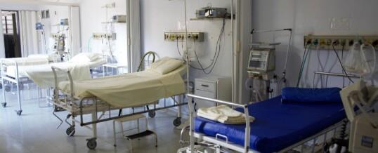 Au moins trois cas d'aide médicale à mourir recensés