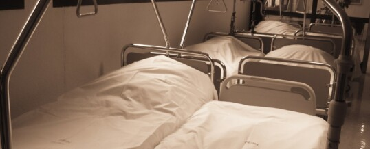 Quebec's euthanasia deaths three times higher than expected under new law