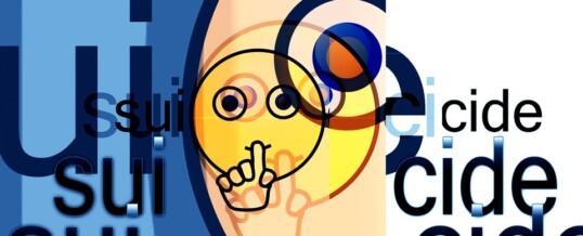 Euthanasie: quand le moyen justifie la fin
